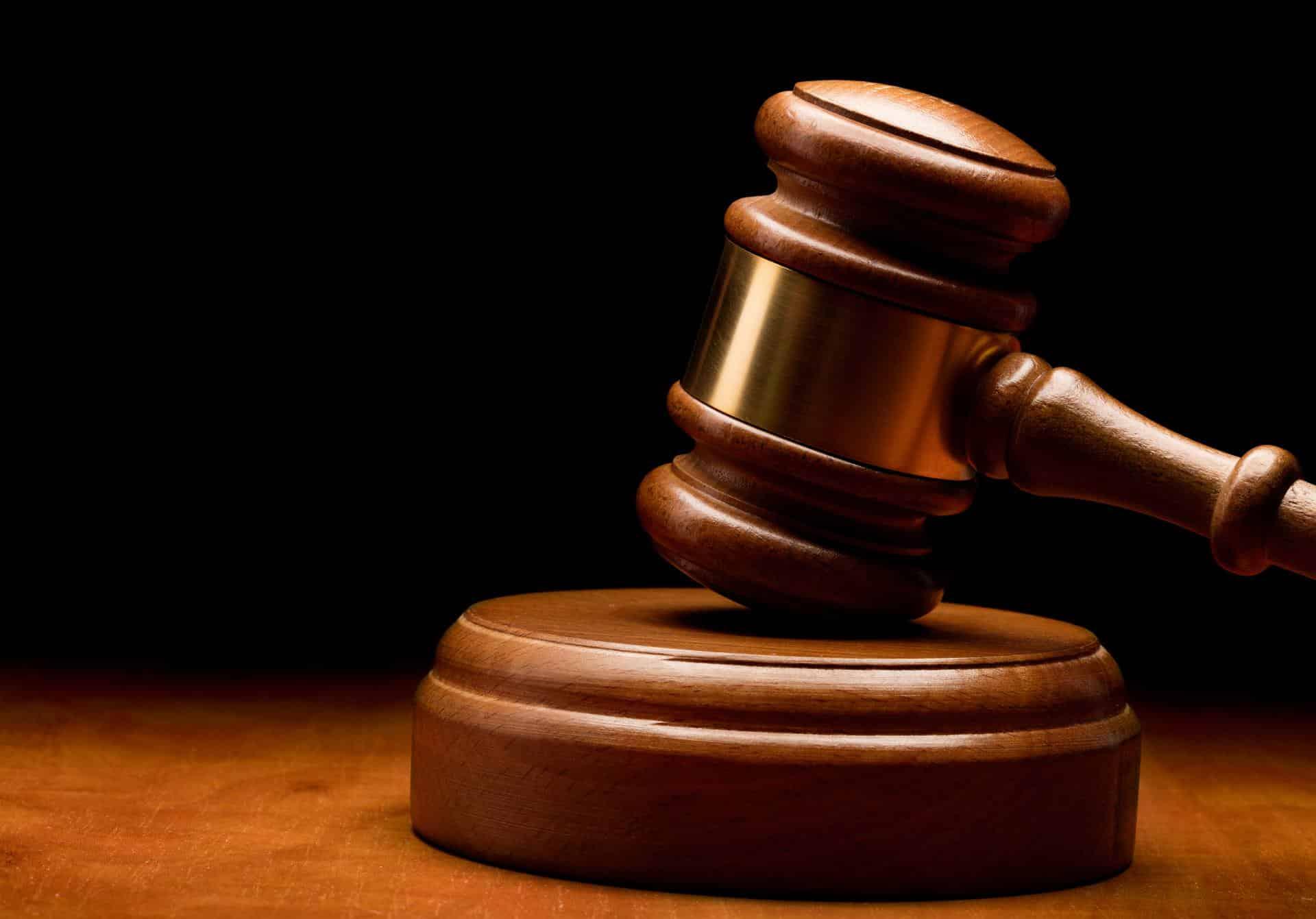 Alan Moss Law Civil Litigation
