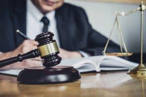 Alan Moss Law Scuba Legal Services